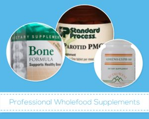 Whole_food_supps