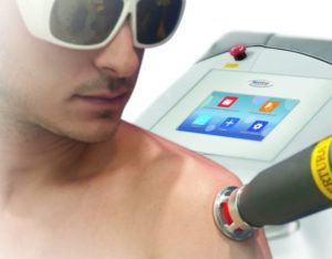 cold_laser_therapy